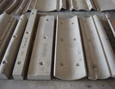 作为外墙装饰的主要材料之一,宜昌GRC构件的耐久性将直接影响其使用时间的长短
