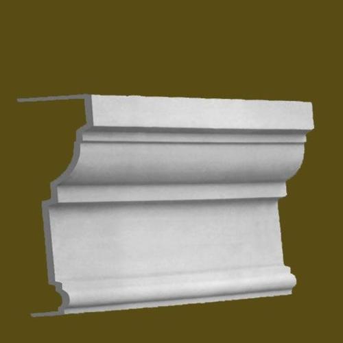 目前使用频率较高的材料之一就是宜昌grc构件,这种材料不仅使用方便,而且好安装