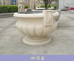 荆门grc花盆
