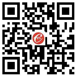 昆山超明制冷设备工程有限公司