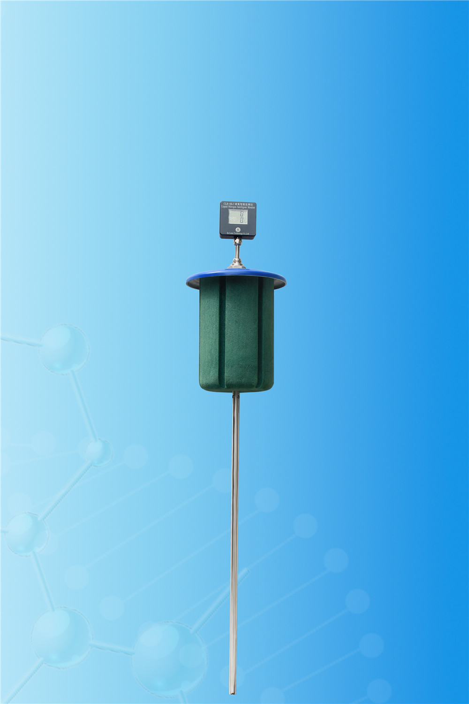 四川中活ZHY-A瓶塞式智联液位温度传感器
