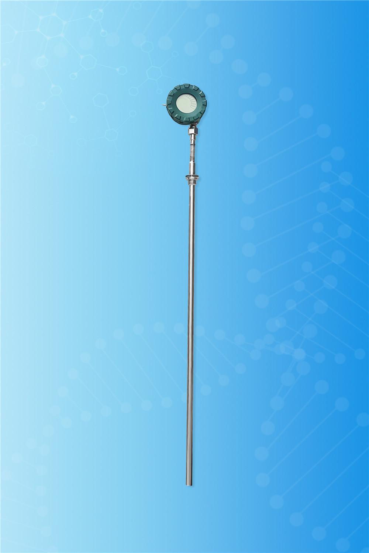 四川中活ZHY-C带输出式液位传感器