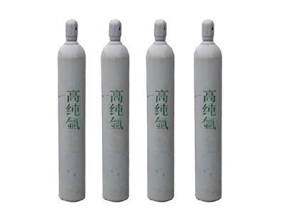 成都工业气体:氩气的作用