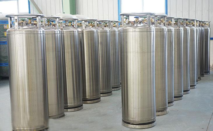 四川杜瓦瓶的功能、制作、使用方法和安保