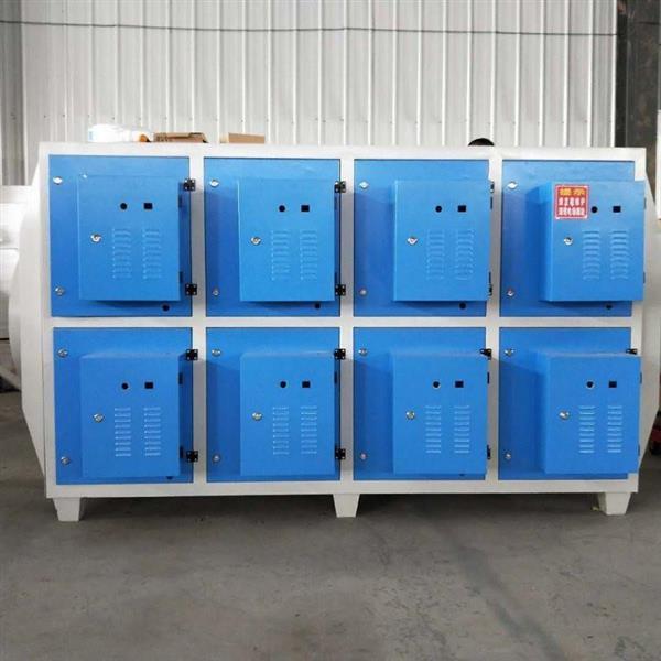 四川低温设备厂家告知你冬季时的防护措施