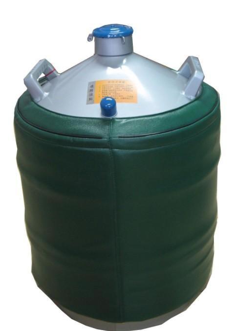 四川液氮罐厂家