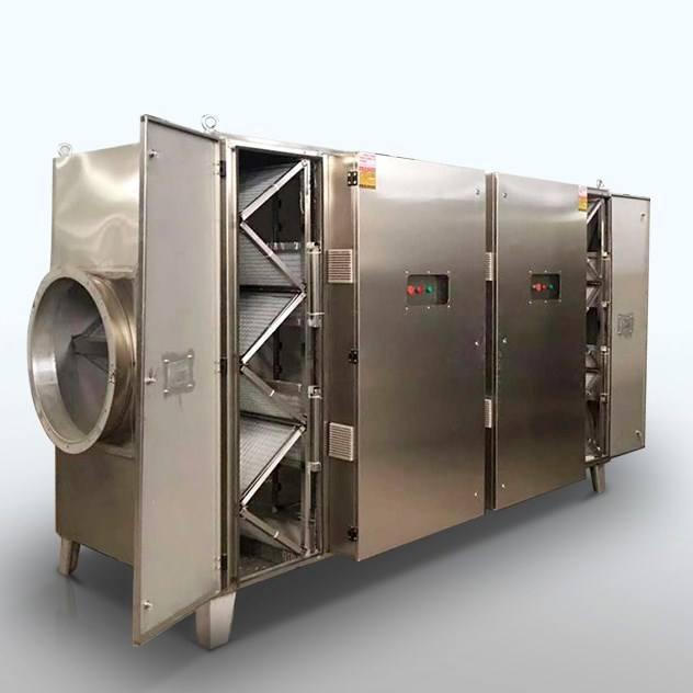 成都低温设备厂家