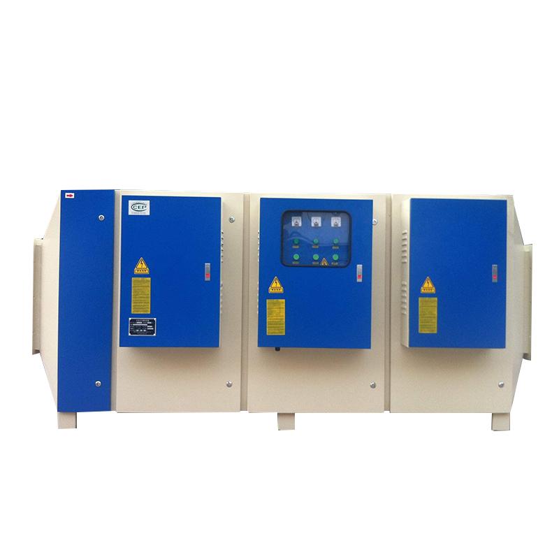 四川低温制冷设备作用是什么?