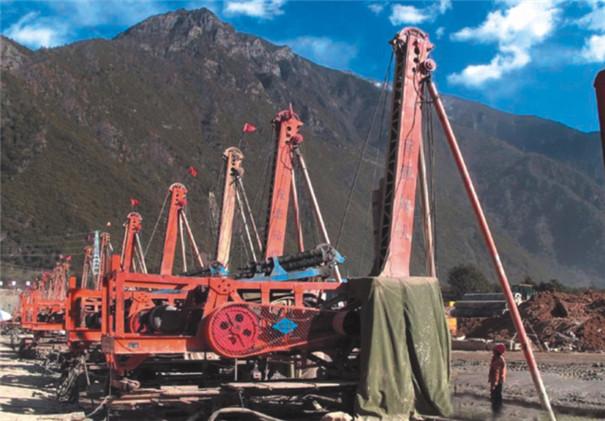 陕西矿用钢丝绳