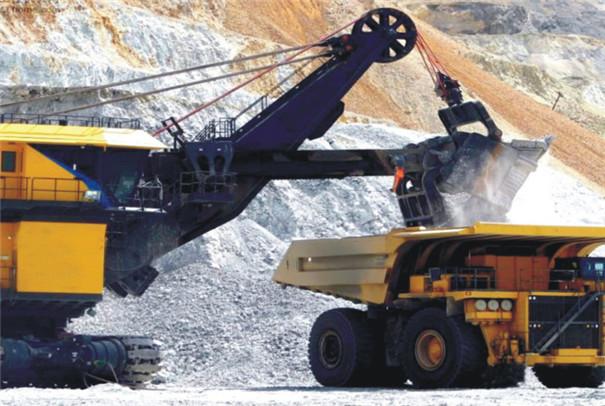 煤矿专用钢丝绳