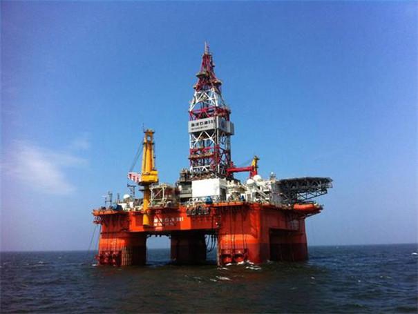 海洋工程钻井钢丝绳
