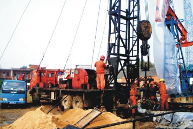 山西煤矿专用钢丝绳