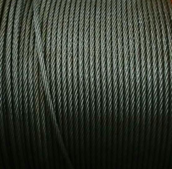 咸阳宝石钢丝绳价格