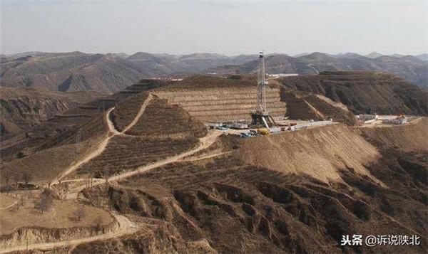 陕北民营钻井企业的未来生存之道