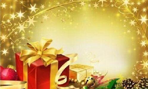 万博maxbetx官网app下载万博体育pc公司带您一起领略各国圣诞节风情