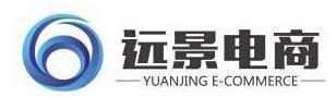 万博maxbetx官网app下载网站建设制作