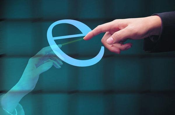 移动互联网的优势之呼和浩特网络公司