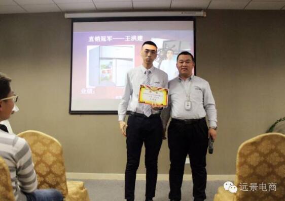 内蒙古网站建设专家
