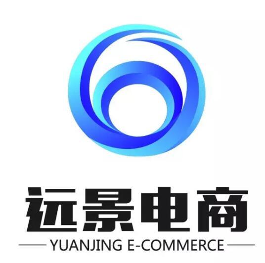 内蒙古网站建设
