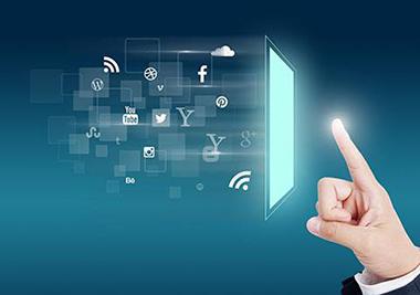 远景电商带您了解网站制作流程!