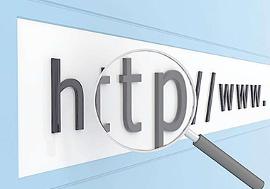 中小型企业要发展少不了做网站建设哦!