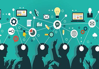在社群经济的时代,如何做好社群营销这方面?