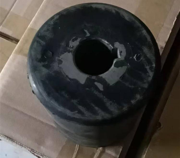江苏主动胶轮