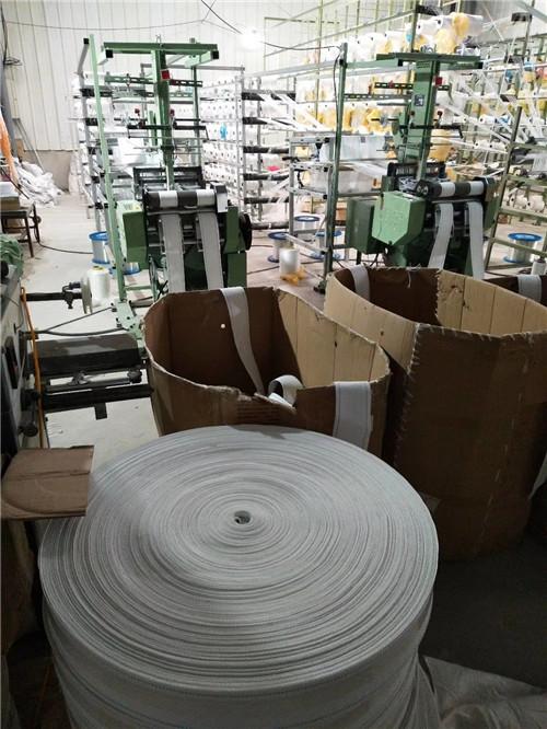 江苏捡蛋爪厂家的生产设备