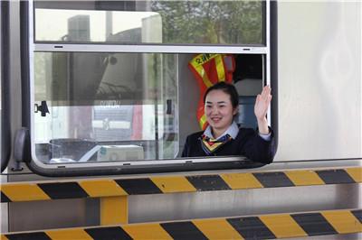 京津冀作为取消高速公路省界收费站的区域备受关注