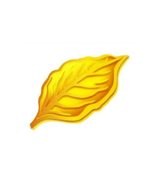 安阳圆筒包装厂家与黄金叶合作案例