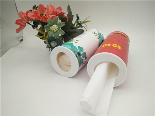 环保新型包装的圆筒包装有多实用,大部分人可能都不知道圆筒包装的这些优点