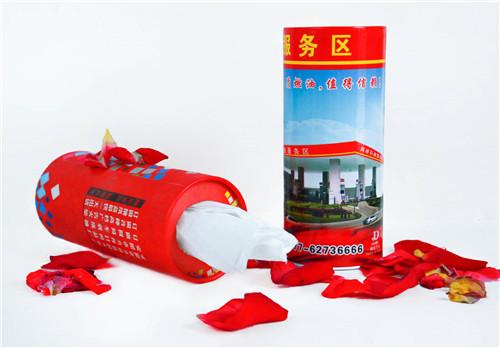 安阳圆筒包装