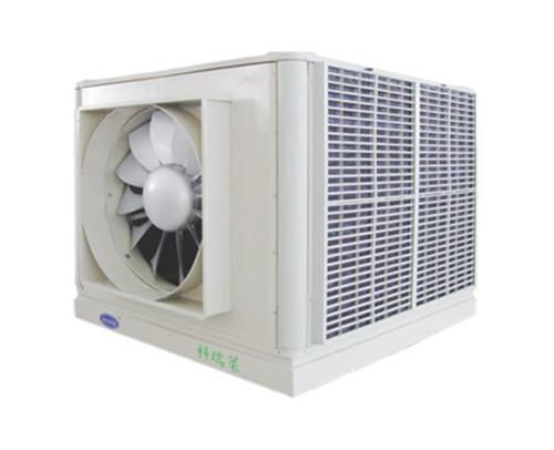 冷风机怎么安装你知道吗,其实非常的简单