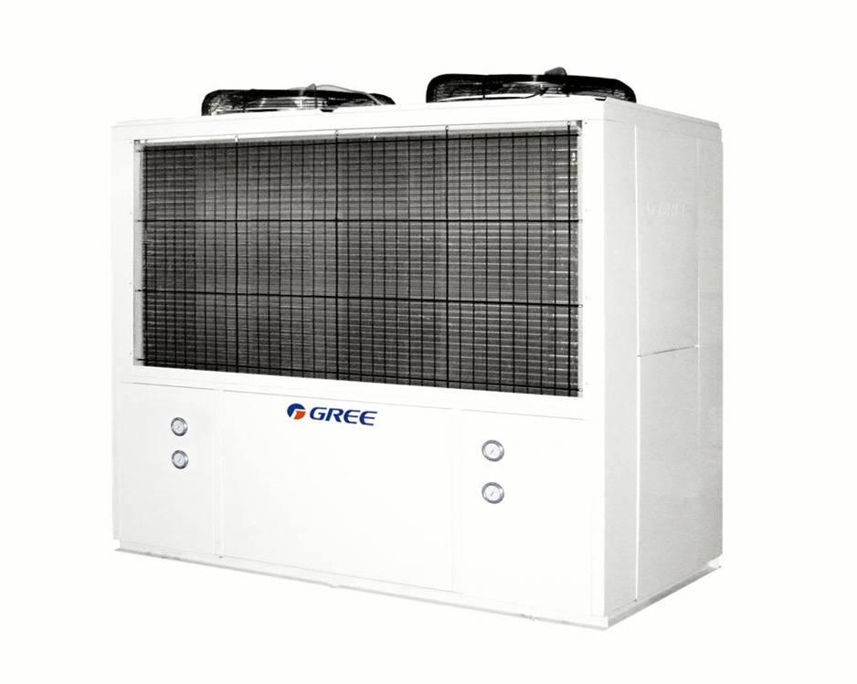 河南工业空调安装公司讲解节能环保空调机注意事项