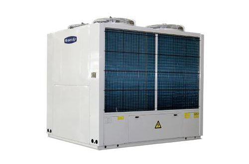 河南工业空调安装