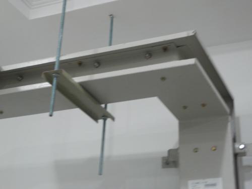 电缆桥架型号区别