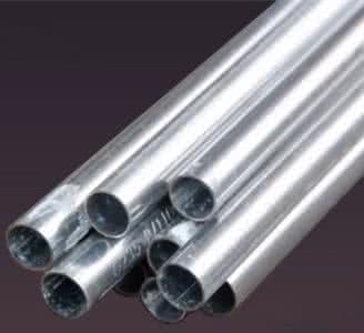穿线管的作用是什么?