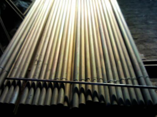 穿线管,电线管,线管,电线套管,电缆穿线管,金属穿线管,陕西穿线管,KBG JDG
