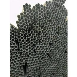金属穿线管使用指南