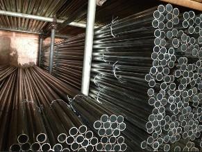 穿线管,电线管,线管,电线套管,电缆穿线管,金属穿线管,KBG JDG