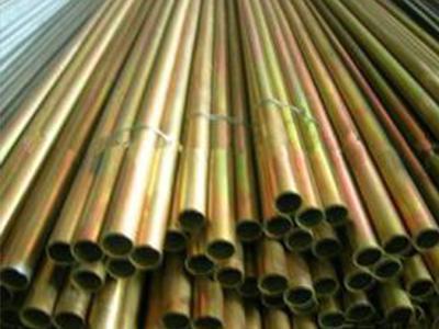 金属穿线管