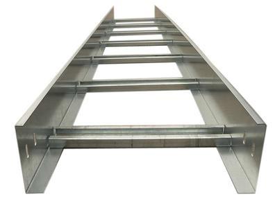 陕西电缆桥架
