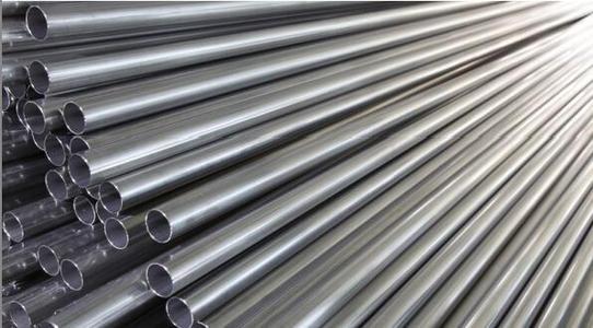 不锈钢给水管技术