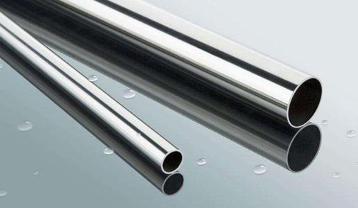 不锈钢给水管品牌