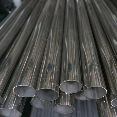 不锈钢给水管生产厂家