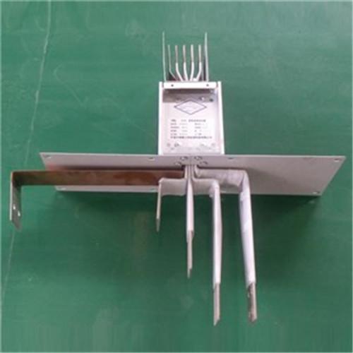 电缆母线槽有什么区别