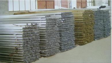 PVC/KBG/JDG/SC:4种常用的电线导管