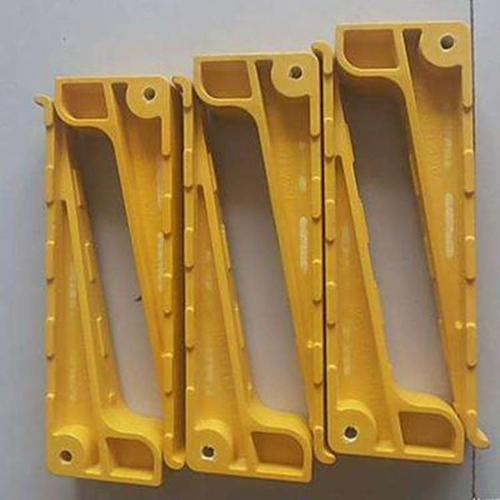 陕西玻璃钢支架定制