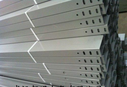 电缆桥架电缆桥架