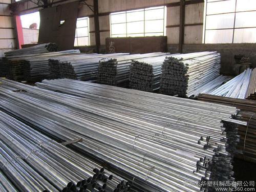 详细介绍金属穿线管的知识